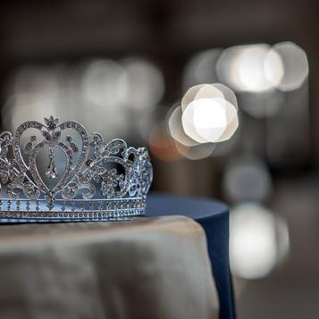 Protect your Organisations' Crown Jewels