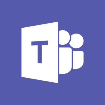 Microsoft Teams - Why your business should make Teams its primary communication platform