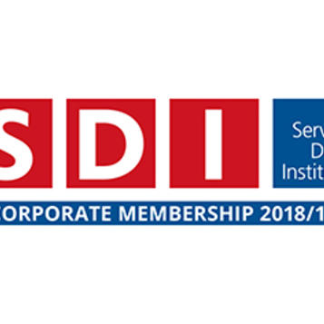 CT Joins Force with SDI to Provide an Even Better Service to Customers
