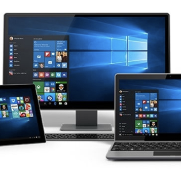 Is Windows 10 really more secure than Windows 7?