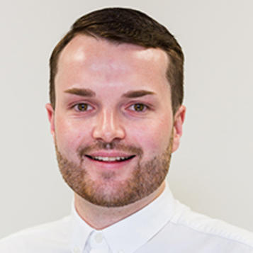 CT Appoints Matt Atkinson as Account Manager to Boost Sales Team