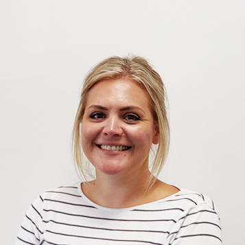 Focus on Mollie Ellis, Account Director – CT's Women in Technology